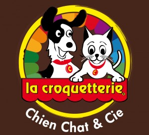 logo-rond-Chien-Chat-CCC